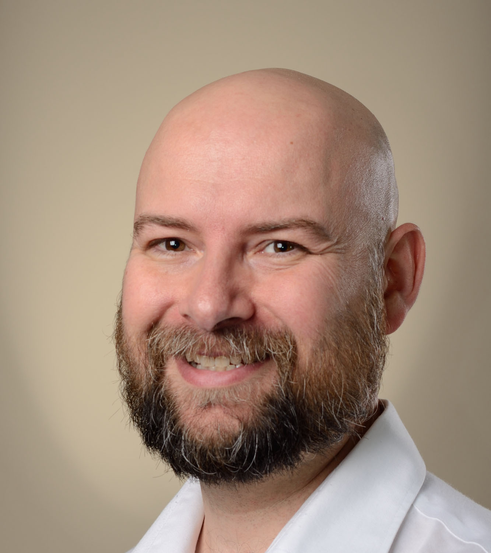 Michael Browning The Whitestone Clinic Ottawa Counsellor