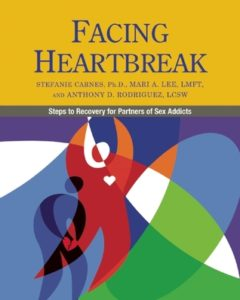 Facing Heartbreak Group Therapy