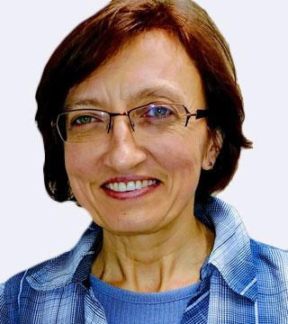 Elzbieta Letourneau