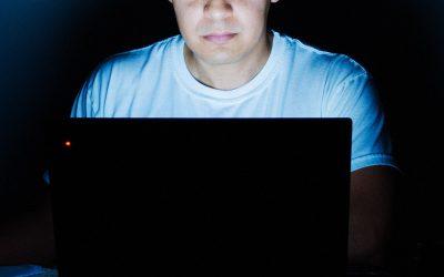 Masturbation Addiction – Is Porn Addiction Real? | Men's Health