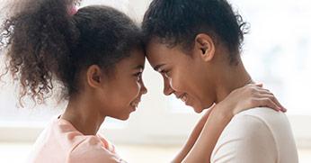 family counselling ottawa