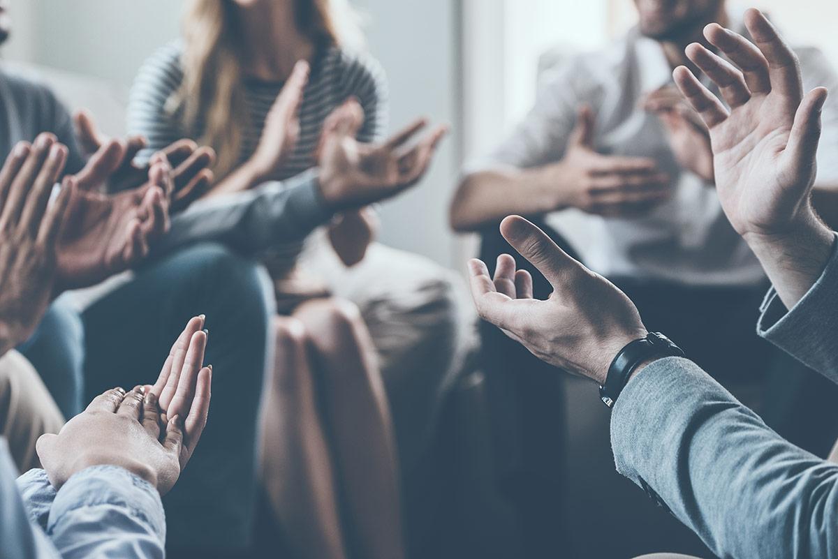 group therapy ottawa