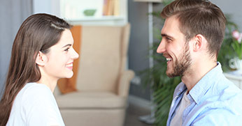 couples and marriage counselling ottawa